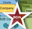What is the Business Continuity Information Network?