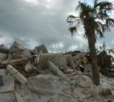 Hurricane Storm Surge Calculated With New Web Tool